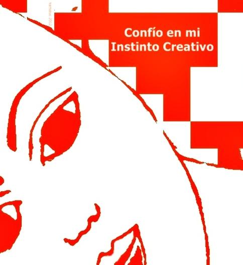 namaluc instinto creativo