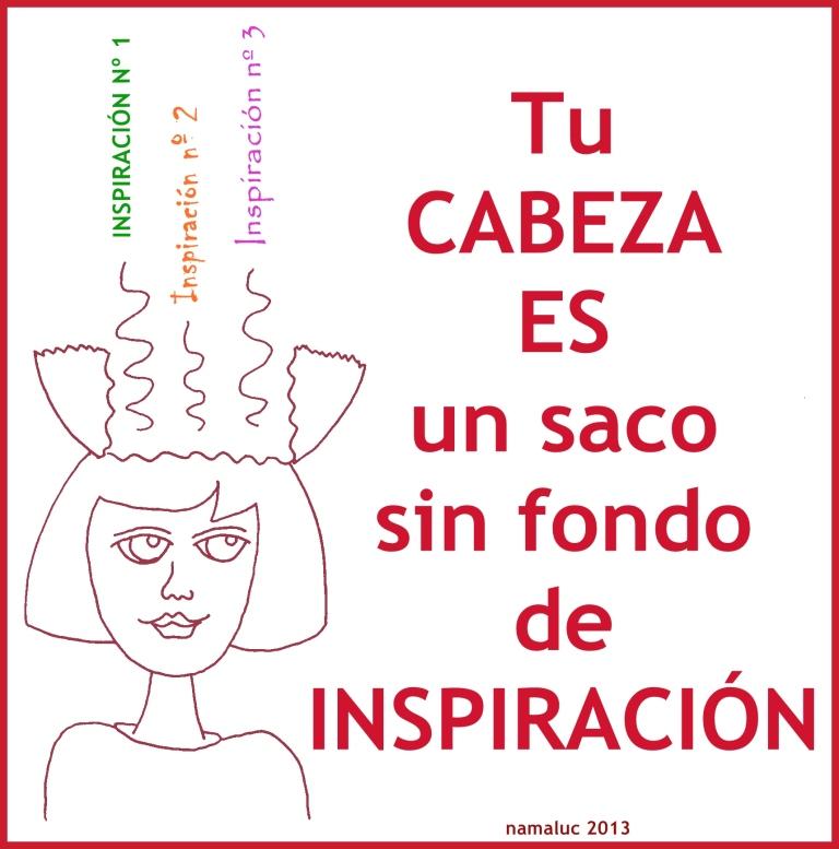 Patri 1 - inspiración