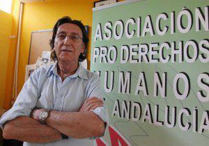Salvador Garrido Melgar (2)