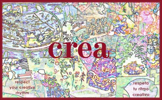 crea namaluc blog