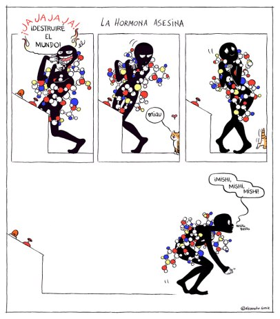 la-hormona-blog