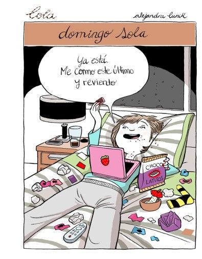 sola-blog